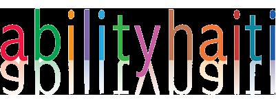 abilityhaiti